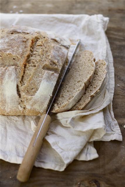 Pane con Li.Co.Li.