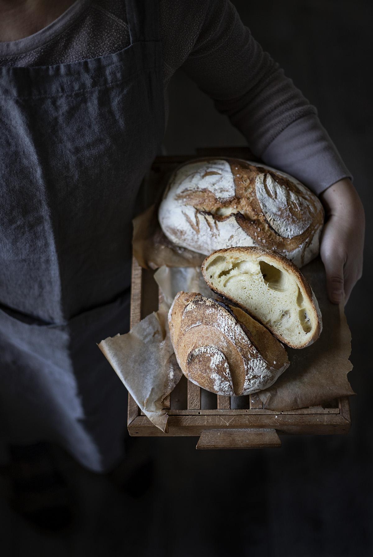 breadportrait