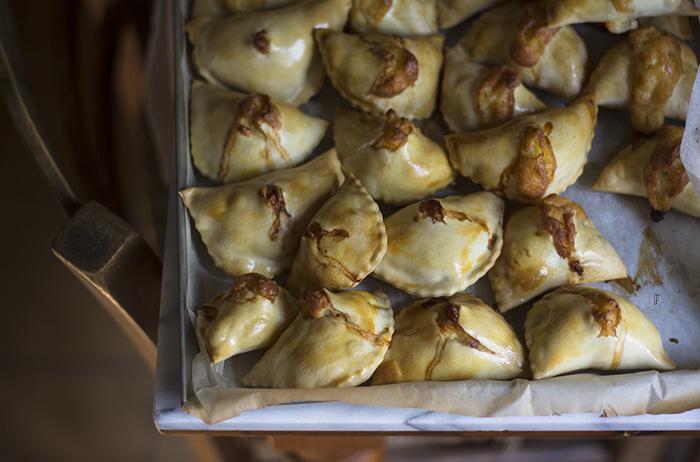 Fiadoni abruzzesi