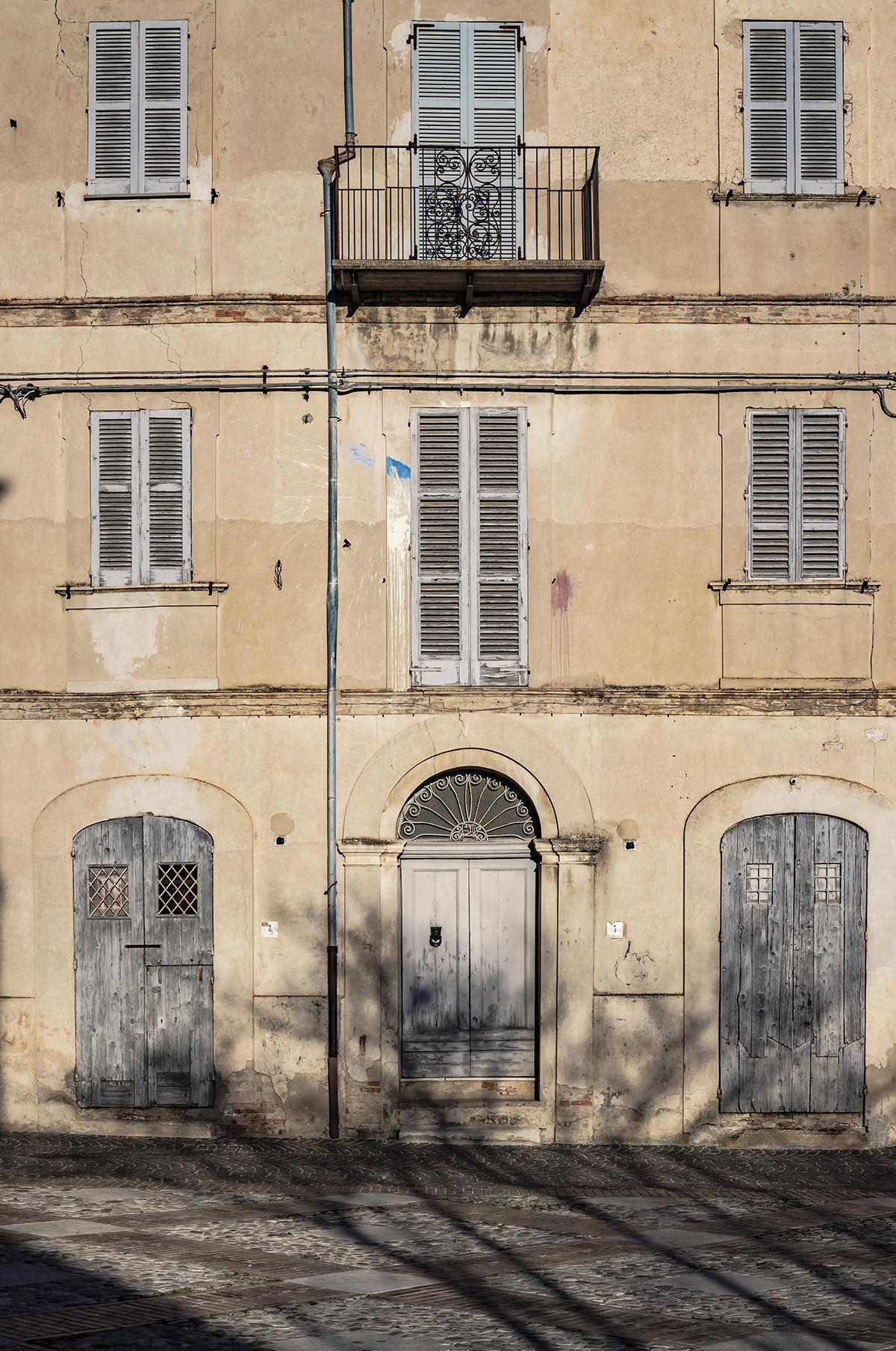 palazzo abruzzese